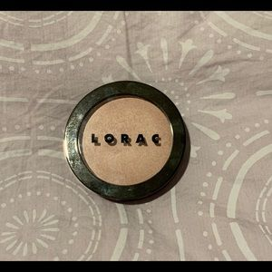Lorac Highlighter